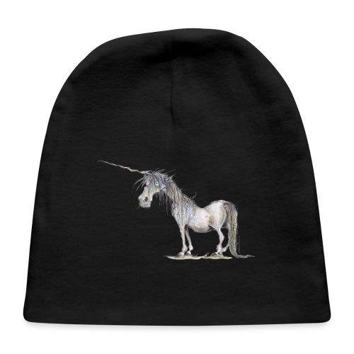 Last Unicorn - Baby Cap