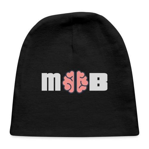 Mind Blank - Baby Cap