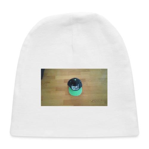 Hat boy - Baby Cap