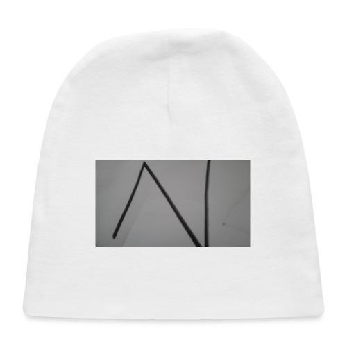 The n team - Baby Cap