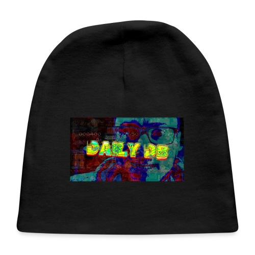 The DailyDB - Baby Cap