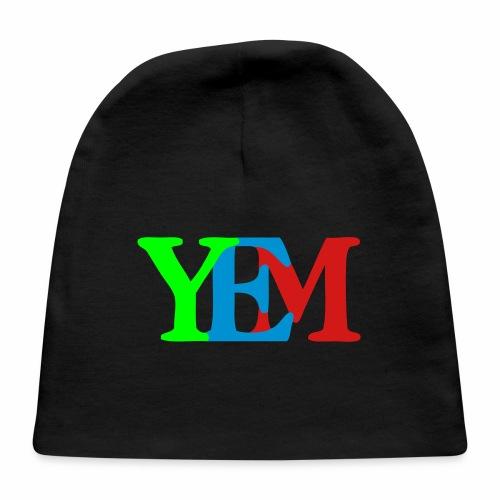 YEMpolo - Baby Cap