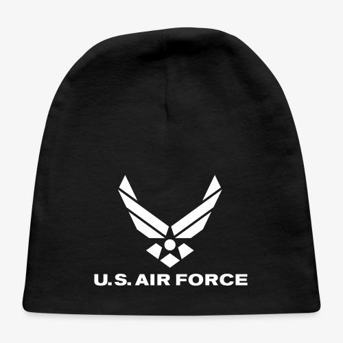 US Air Force - Baby Cap