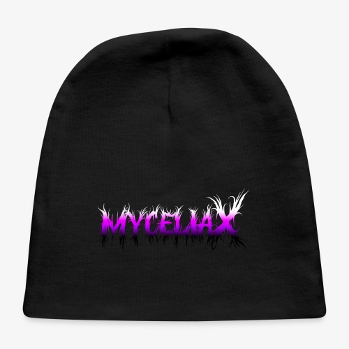 myceliaX - Baby Cap