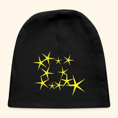 bright stars - Baby Cap