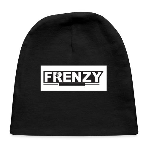 Frenzy - Baby Cap