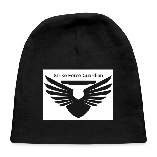 Strike force - Baby Cap