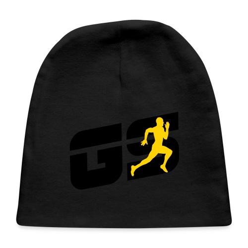 sleeve gs - Baby Cap