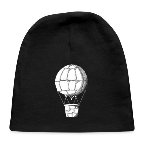 lead balloon - Baby Cap