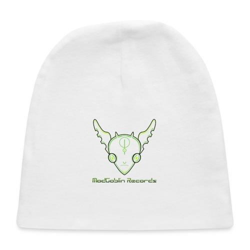 ModGoblin mouse pad - Baby Cap