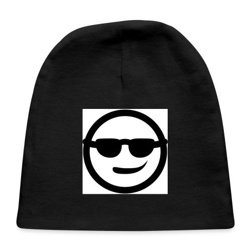 Mr Paul 21 - Baby Cap