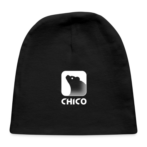 Chico's Logo with Name - Baby Cap