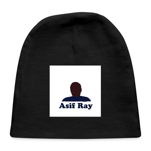 Untitled 3 - Baby Cap