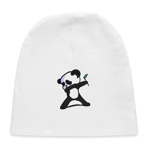 Panda DaB - Baby Cap