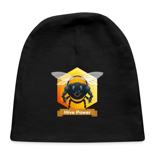 Hive Power - Baby Cap