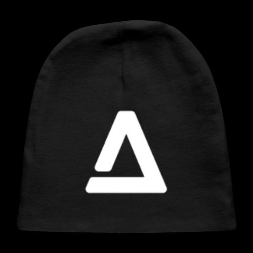 logo - Baby Cap