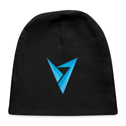 v logo - Baby Cap