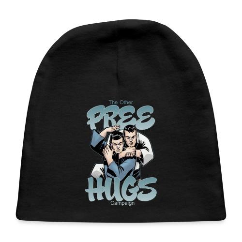 Free Hugs - Baby Cap