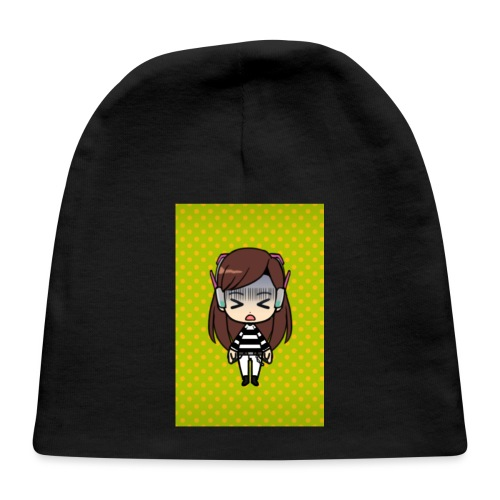 Kids t shirt - Baby Cap
