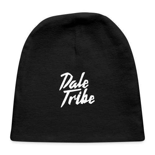 Dale Tribe Logo Hat - Baby Cap