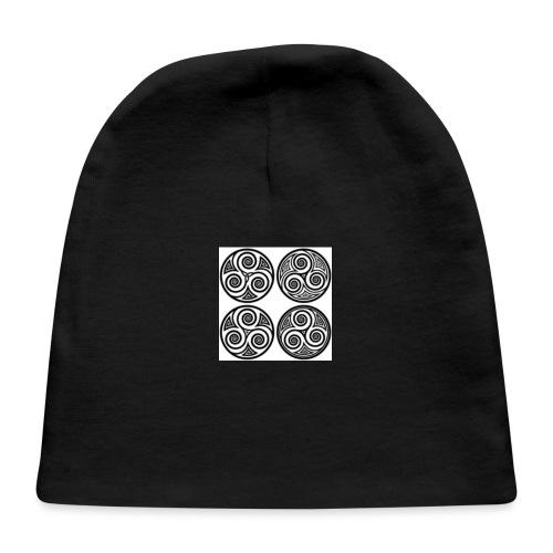 IMG 4496 - Baby Cap