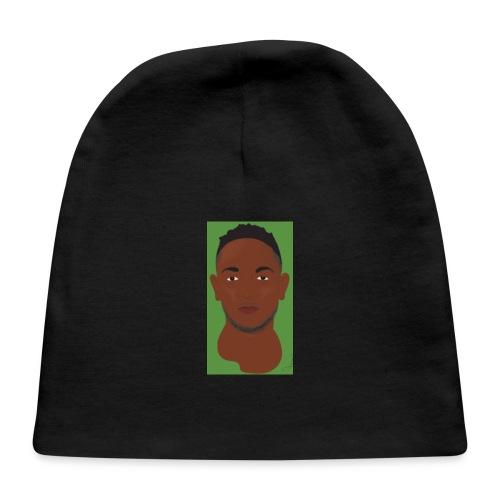 Kendrick - Baby Cap