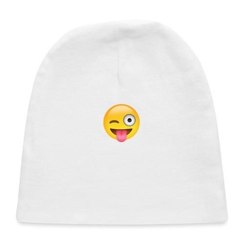 Crazy Love - Baby Cap