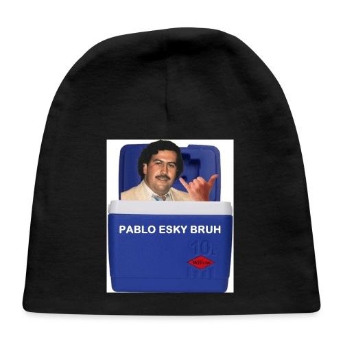 Pablo Esky Bruh - Baby Cap