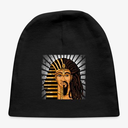 Pharaoh Egypt Love - Baby Cap