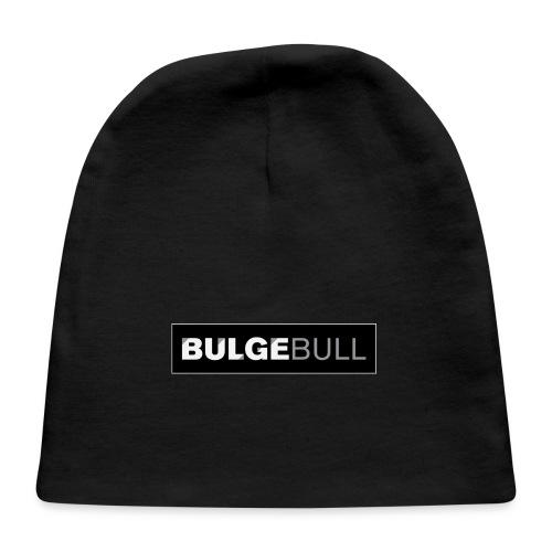 BULGEBULL TAGG - Baby Cap