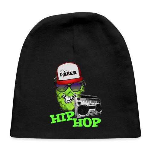 HIP HOP - Baby Cap