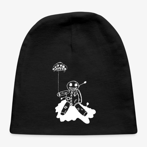 voodoo inv - Baby Cap