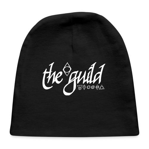 The Guild - Baby Cap