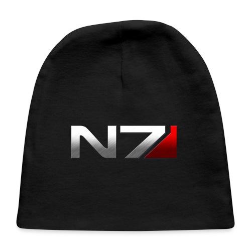 N7 - Baby Cap