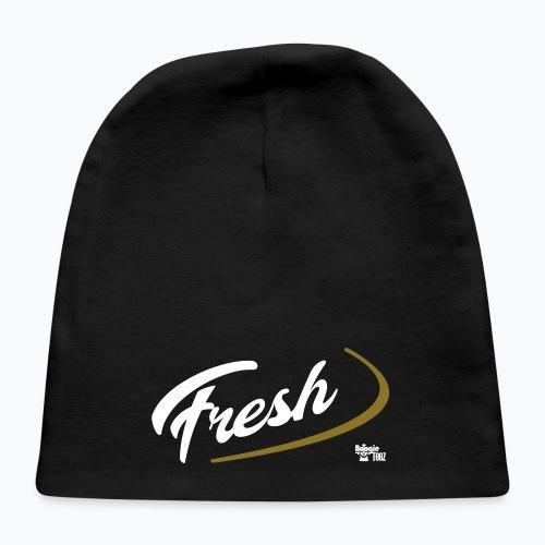 FRESH - Baby Cap