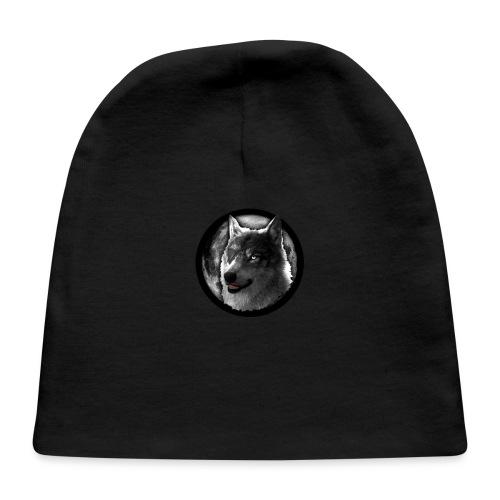Doge Moon - Baby Cap
