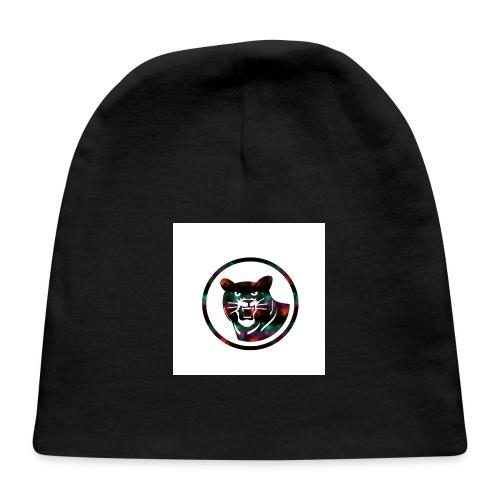 Jaguar - Baby Cap