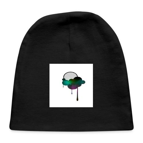 rain season - Baby Cap