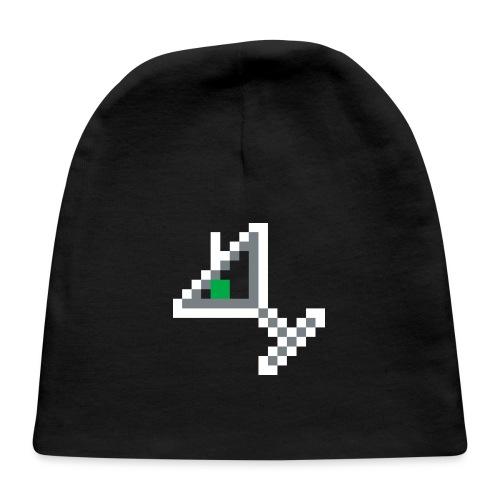 item martini - Baby Cap