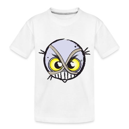 Warcraft Baby Undead - Toddler Premium Organic T-Shirt