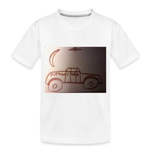 1511904010441 845319894 - Toddler Premium Organic T-Shirt