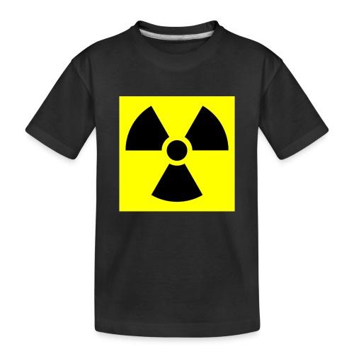 craig5680 - Toddler Premium Organic T-Shirt