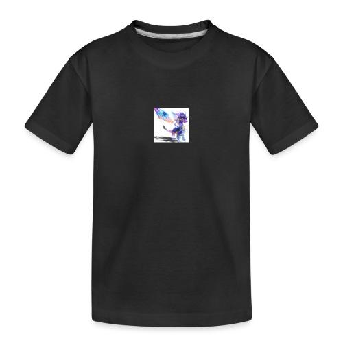 Spyro T-Shirt - Toddler Premium Organic T-Shirt