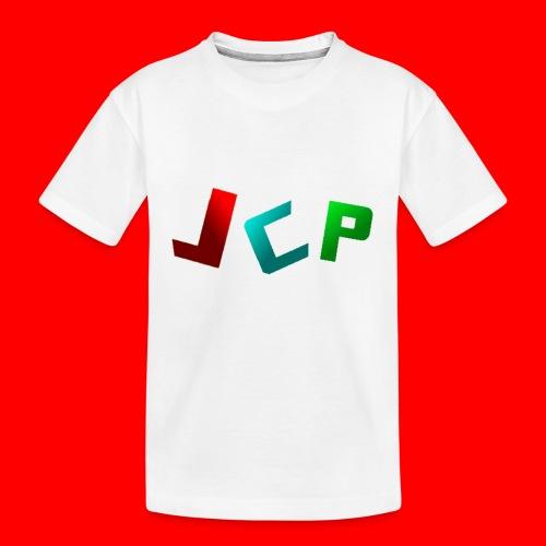 freemerchsearchingcode:@#fwsqe321! - Kid's Premium Organic T-Shirt