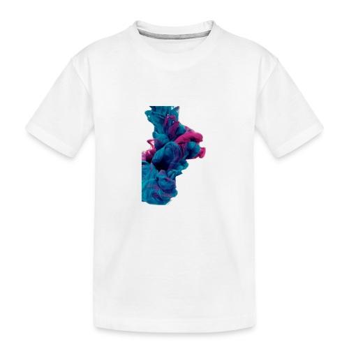 26732774 710811029110217 214183564 o - Kid's Premium Organic T-Shirt