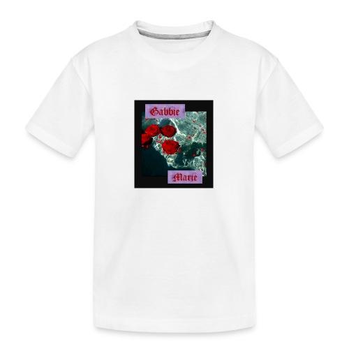 IMG 0835 - Kid's Premium Organic T-Shirt
