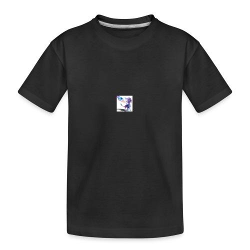Spyro T-Shirt - Kid's Premium Organic T-Shirt