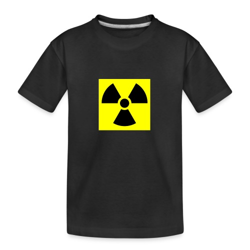 craig5680 - Kid's Premium Organic T-Shirt