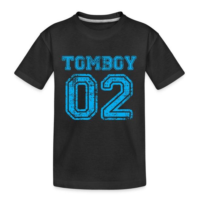 Tomboy02 png