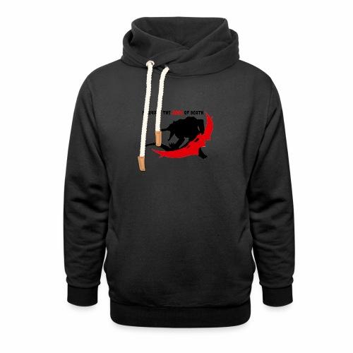 Renekton's Design - Shawl Collar Hoodie